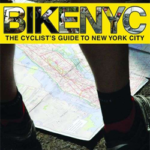 BikeNYC