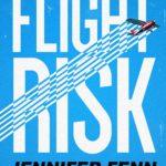 Flight Risk large copy