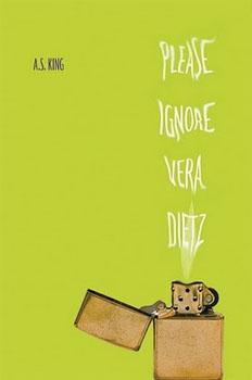 pleaseIgnore