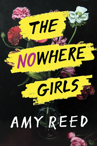 the nowhere girls(1)