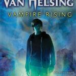 vampireRising