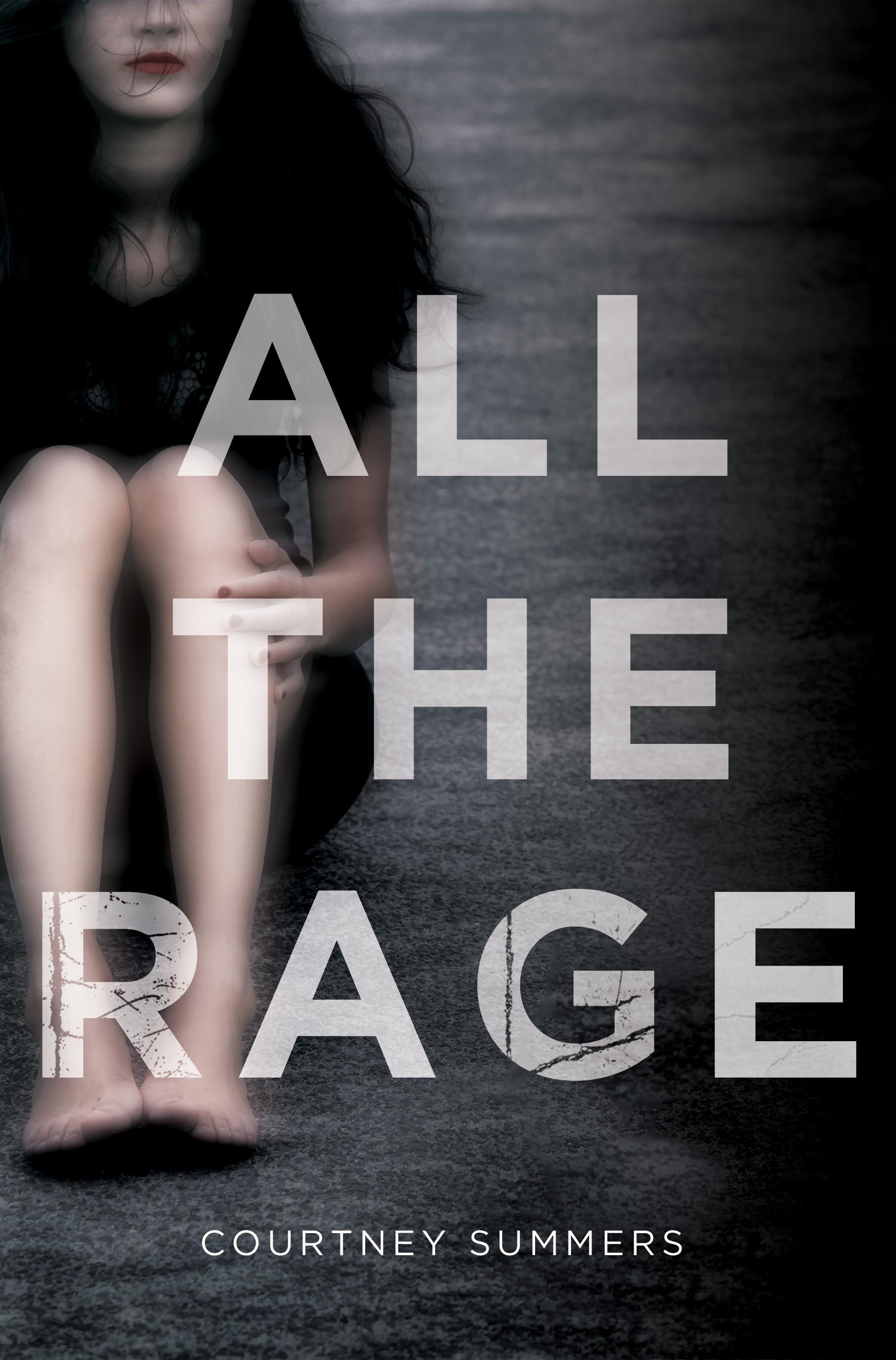AllTheRageFinal (2)