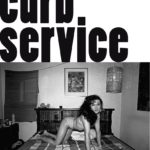 Curb Service cover-Scot Sothern