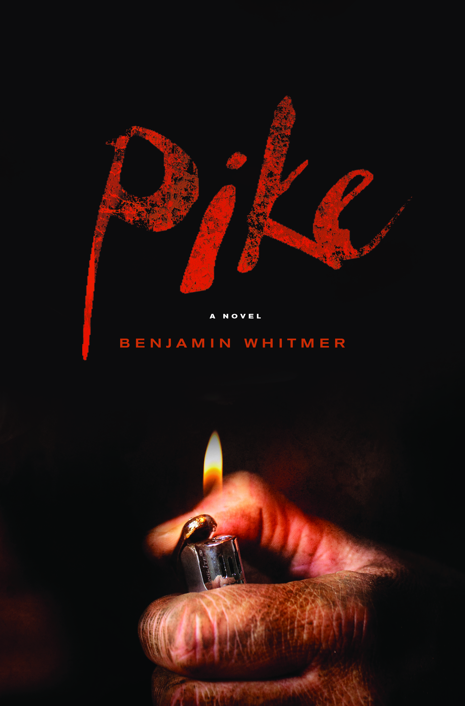 pike1